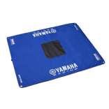 Yamaha Off-road Work Pad
